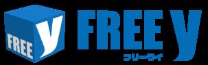 株式会社FREE Y [フリーワイ]